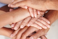 Financial Assistance Program (1)