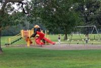 douglaspark-kids.236132102_std