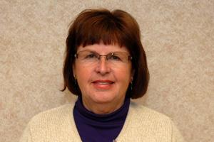 Susan Ortabas