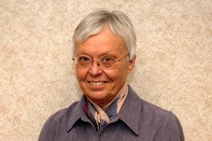 Karen dePeyster