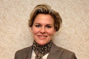 Claire Parde
