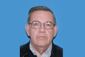 Ed Sauer, Jr.