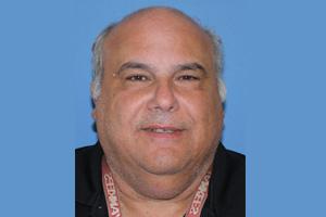 Peter Iacovelli